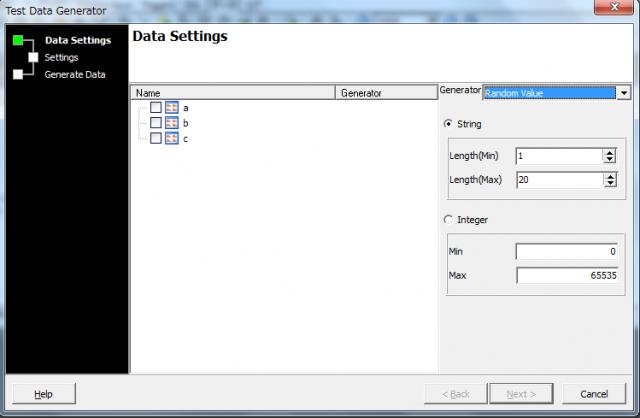 SQLite Developer 3 75 released - SQLite Developer